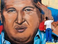 medicos-dudan-de-informe-oficial-sobre-hugo-chavez-20121227053509-ce420f6ec65acaf934ff5526483e864a