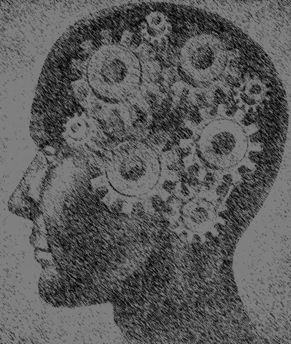 Cerebro-texto 1