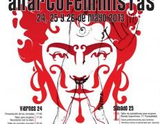 Cartel_Jfeministas2013