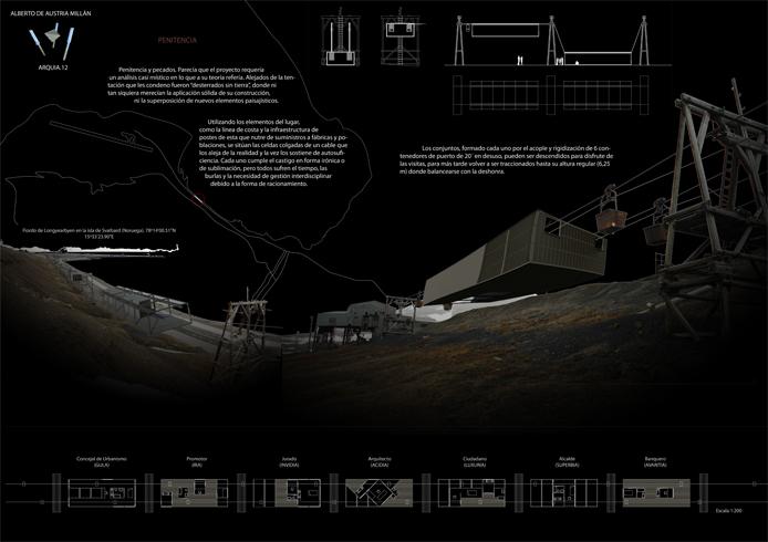 D:\Arkitectura\concursos\arquia 2012\pruebas Presentación1