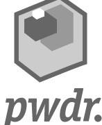 Pwdr-logo