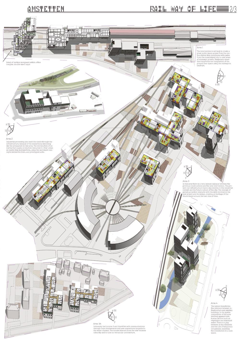 D:ArkitecturaconcursosEUROPAN 12PANEL 2MONTAJE A1_2 (2010)