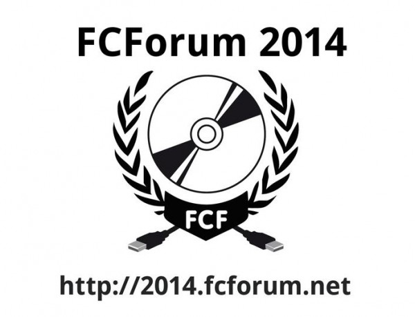 FCForum2014
