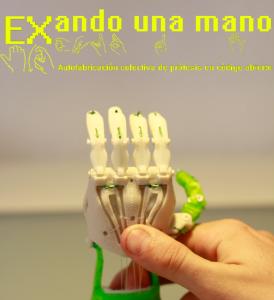 exando-una-mano-274x300