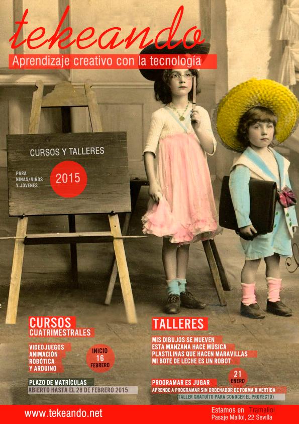 cartel2015-cursos-talleres-web