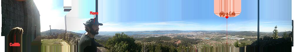 Panorama_monte_web++