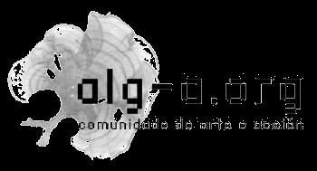 alg-alogo