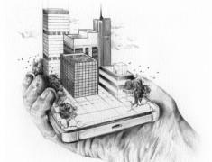 14-y-15-construyendo-posibles-Belen-Moreno-WEB-620x717