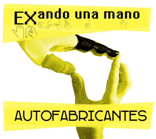 autofabricantes-exando